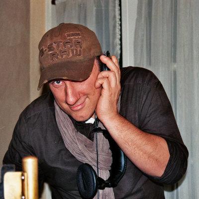 Profilbild von Muckele73