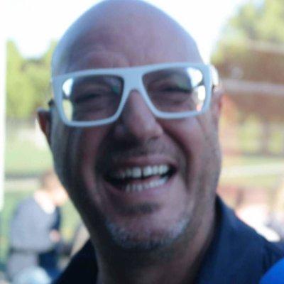 Profilbild von Matteo1Matteo