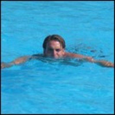 Profilbild von Floh1980