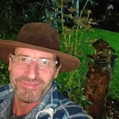 Profilbild von Gerd69
