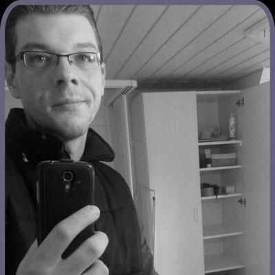 Profilbild von Crazyhunter