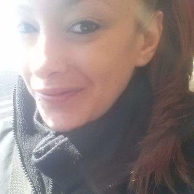 Profilbild von Mariaa