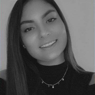 Profilbild von NaomiK
