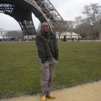 Profilbild von blacky37