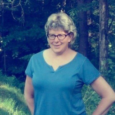 Profilbild von Liebesglück123