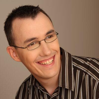 Profilbild von Oli149