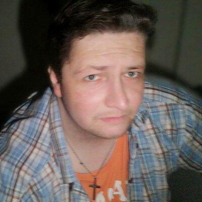 Profilbild von MichaelPuki