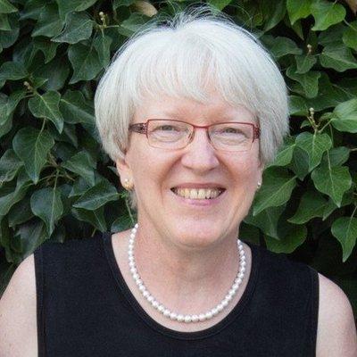 Profilbild von Lielom
