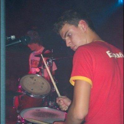 Profilbild von Drummer_