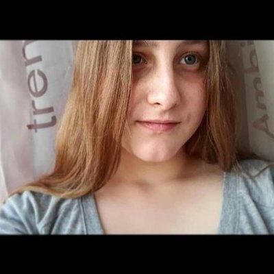 Profilbild von Enna02