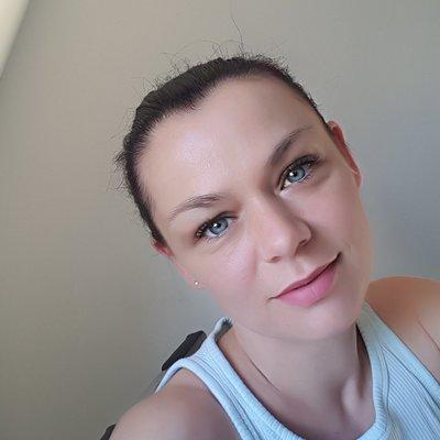 Profilbild von Grinsbacke2021