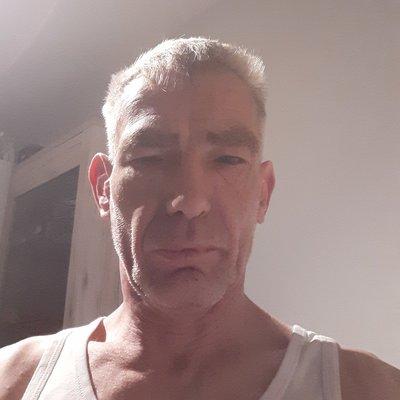 Profilbild von Grank