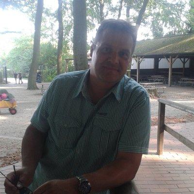 Profilbild von Stefan73__