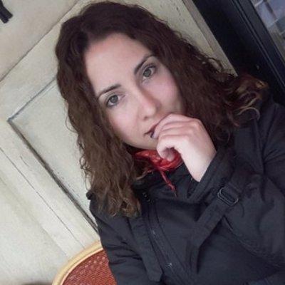 Profilbild von Joyce456