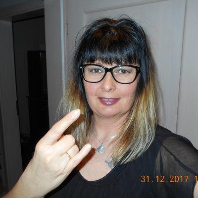 RockSugar