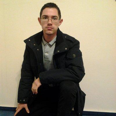 Profilbild von Adam92_