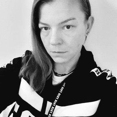 Profilbild von Scharbi