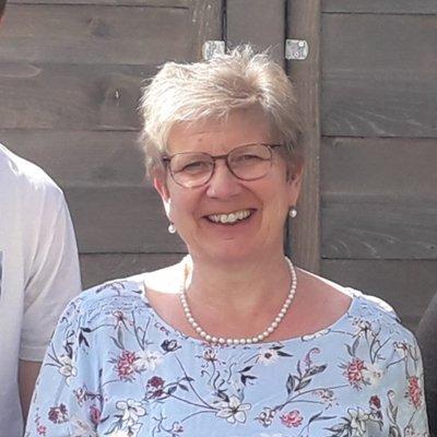 Profilbild von WetterFee1