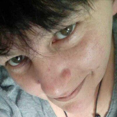 Profilbild von datkora1969
