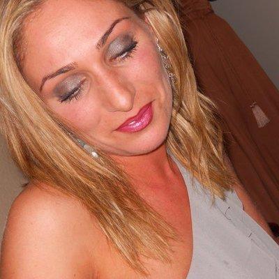 Profilbild von lisa-christina