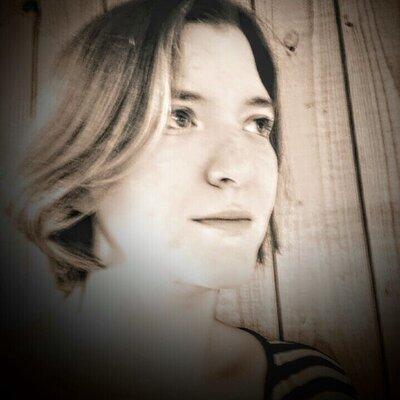 Profilbild von Bienchen2000