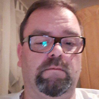 Profilbild von Fireman68