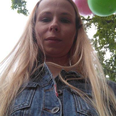 Profilbild von Angela27