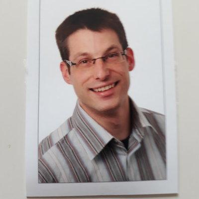 Profilbild von Jochen84