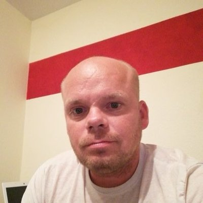 Profilbild von Patrick1811