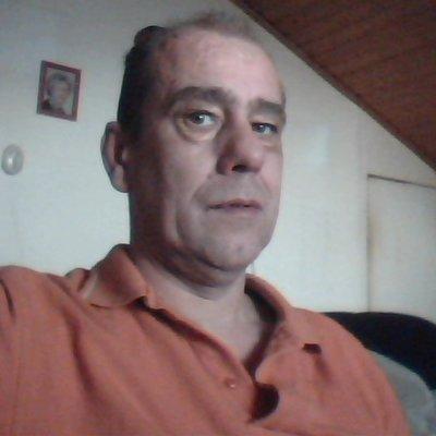 Profilbild von berni2564