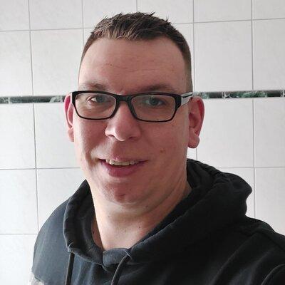 Profilbild von Chris486