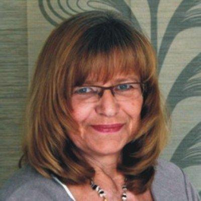 Profilbild von kaeferchen55