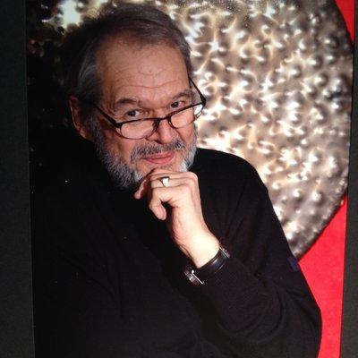 Profilbild von Siebenschlau