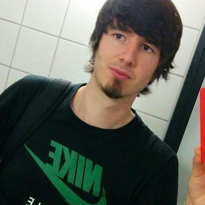 Profilbild von Stefan7374