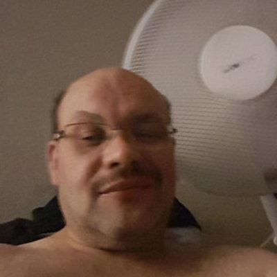 Profilbild von Wavie73
