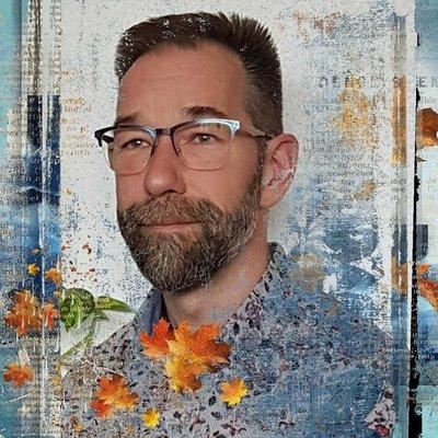 Profilbild von markuslein