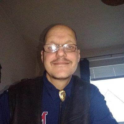 Profilbild von Larsk