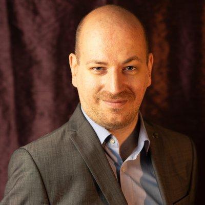 Profilbild von LukasD1990