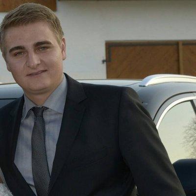 Profilbild von Georg1992