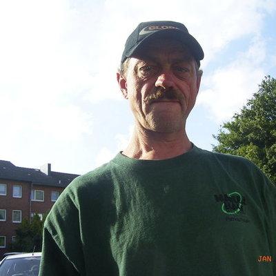 Profilbild von polzin