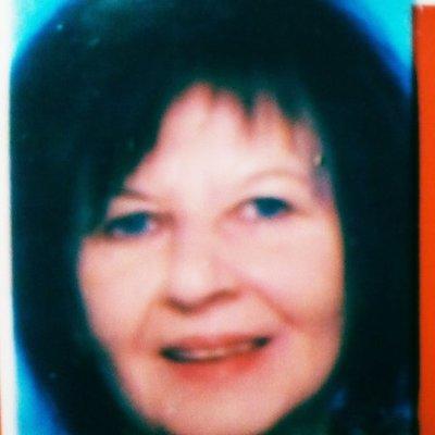 Profilbild von Biggi2