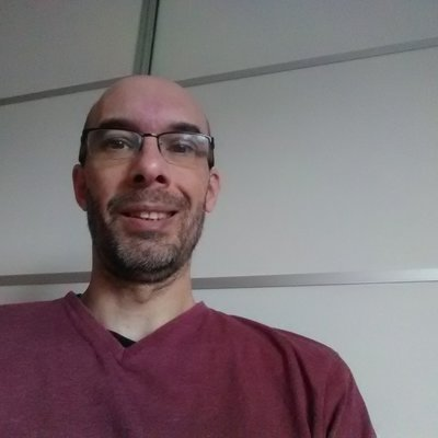 Profilbild von Thoragain