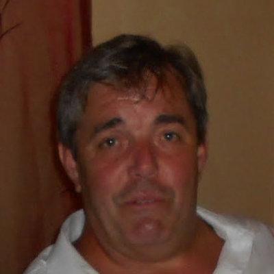 Profilbild von Martin681