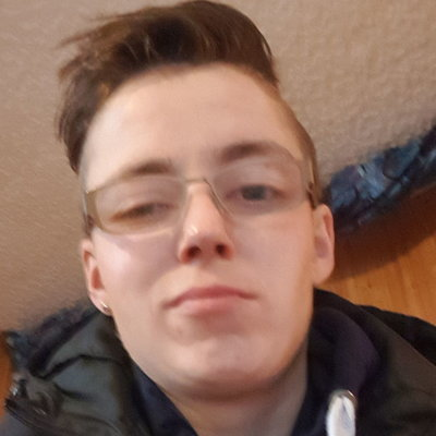 Profilbild von Dilte89