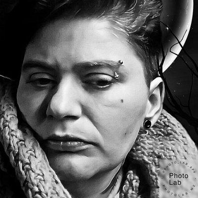 Profilbild von tanja29121976