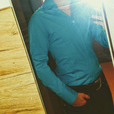 Profilbild von Andreas90s