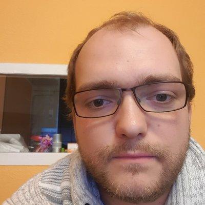 Profilbild von Norman2410