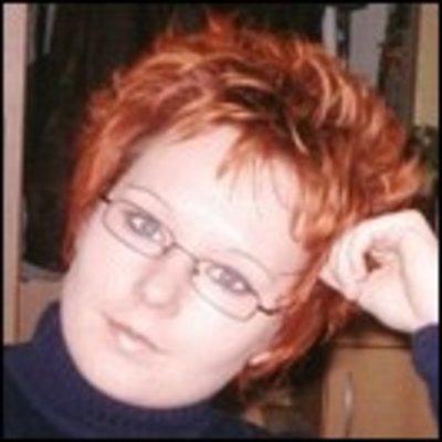 Profilbild von TrickSina