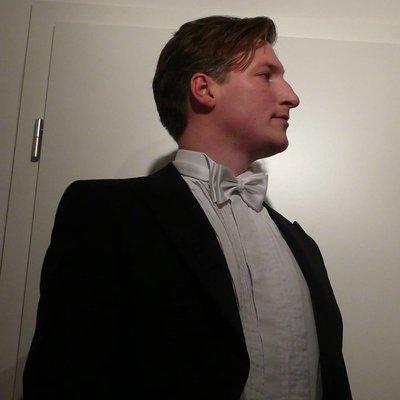 Adreas-Ludwig-Weber