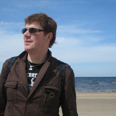 Profilbild von Mister70_
